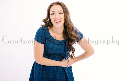 CourtneyLindbergPhotography_110614_0022