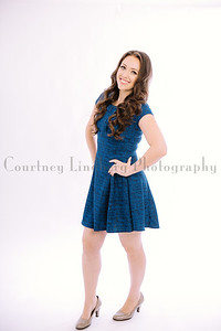 CourtneyLindbergPhotography_110614_0008