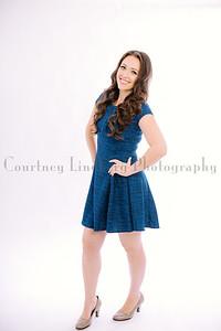 CourtneyLindbergPhotography_110614_0008