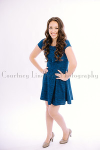 CourtneyLindbergPhotography_110614_0007