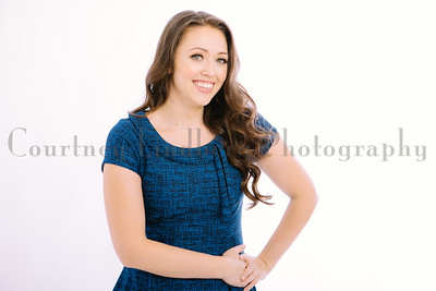 CourtneyLindbergPhotography_110614_0020