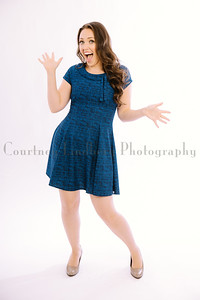 CourtneyLindbergPhotography_110614_0044