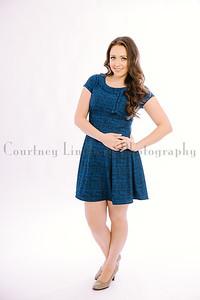 CourtneyLindbergPhotography_110614_0024
