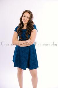 CourtneyLindbergPhotography_110614_0012