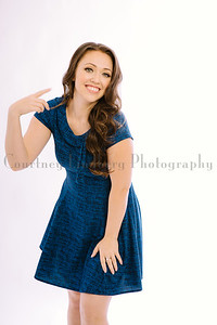 CourtneyLindbergPhotography_110614_0045