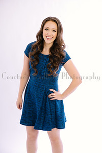 CourtneyLindbergPhotography_110614_0005