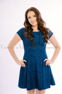 CourtneyLindbergPhotography_110614_0001