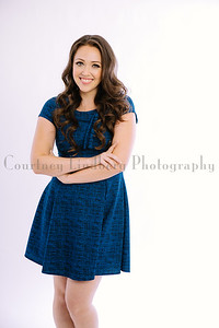 CourtneyLindbergPhotography_110614_0013