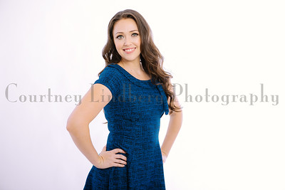 CourtneyLindbergPhotography_110614_0016