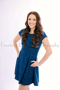 CourtneyLindbergPhotography_110614_0010