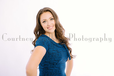 CourtneyLindbergPhotography_110614_0017