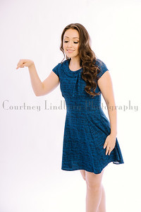 CourtneyLindbergPhotography_110614_0035