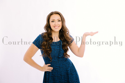 CourtneyLindbergPhotography_110614_0048