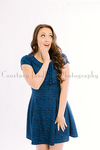 CourtneyLindbergPhotography_110614_0033