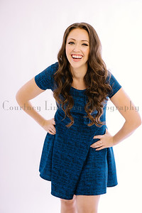 CourtneyLindbergPhotography_110614_0004