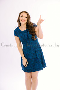 CourtneyLindbergPhotography_110614_0037