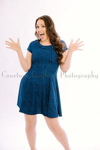 CourtneyLindbergPhotography_110614_0043