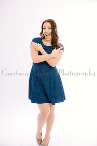 CourtneyLindbergPhotography_110614_0038
