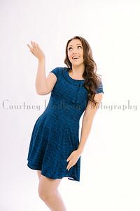 CourtneyLindbergPhotography_110614_0036
