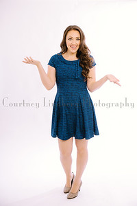 CourtneyLindbergPhotography_110614_0029