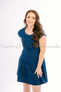 CourtneyLindbergPhotography_110614_0028