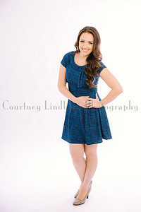 CourtneyLindbergPhotography_110614_0025