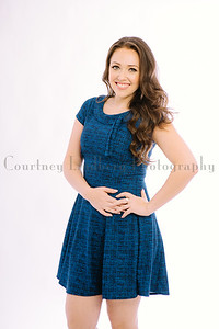 CourtneyLindbergPhotography_110614_0027
