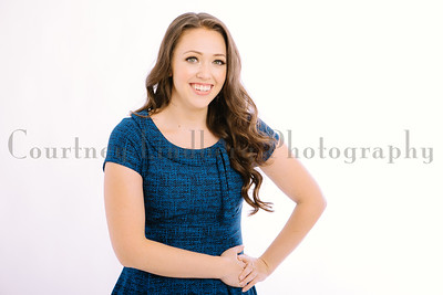 CourtneyLindbergPhotography_110614_0021