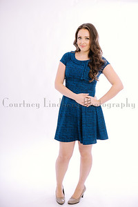 CourtneyLindbergPhotography_110614_0023