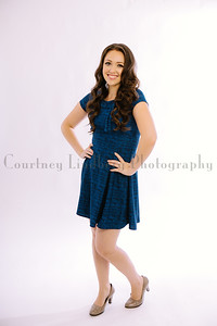 CourtneyLindbergPhotography_110614_0006