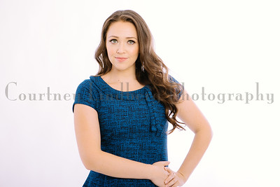 CourtneyLindbergPhotography_110614_0019