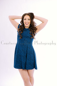 CourtneyLindbergPhotography_110614_0014