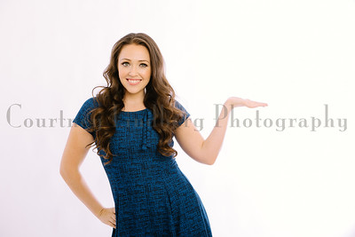 CourtneyLindbergPhotography_110614_0047