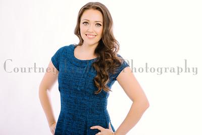 CourtneyLindbergPhotography_110614_0018