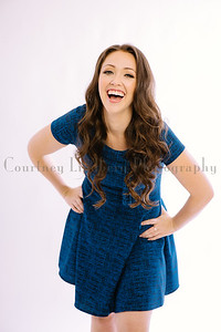 CourtneyLindbergPhotography_110614_0003
