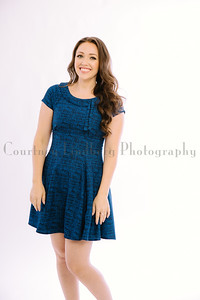 CourtneyLindbergPhotography_110614_0042