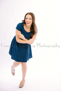 CourtneyLindbergPhotography_110614_0039