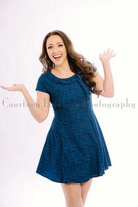 CourtneyLindbergPhotography_110614_0040