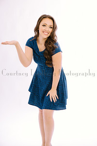 CourtneyLindbergPhotography_110614_0046