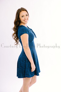 CourtneyLindbergPhotography_110614_0015