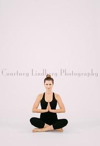 (C)CourtneyLindbergPhotography_102215_0023