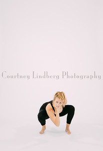 (C)CourtneyLindbergPhotography_102215_0002