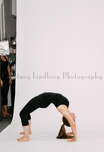 (C)CourtneyLindbergPhotography_102215_0022