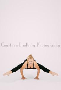 (C)CourtneyLindbergPhotography_102215_0005