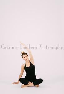 (C)CourtneyLindbergPhotography_102215_0026