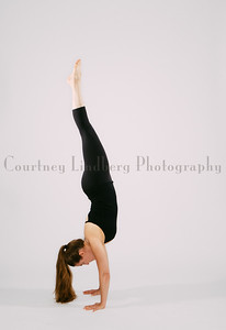 (C)CourtneyLindbergPhotography_102215_0019
