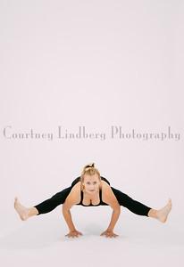 (C)CourtneyLindbergPhotography_102215_0004