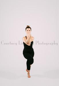 (C)CourtneyLindbergPhotography_102215_0041