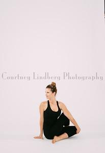 (C)CourtneyLindbergPhotography_102215_0028