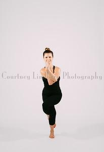 (C)CourtneyLindbergPhotography_102215_0043